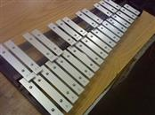 CB PERCUSSION Percussion Part/Accessory XYLOPHONE